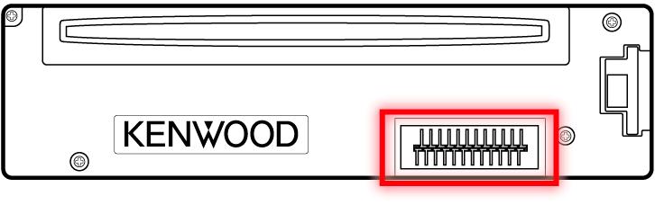 kdc u7056dab u7056bt u7056btl rh manual kenwood com Kenwood KDC Wiring Harness Diagram Kenwood KDC Wiring-Diagram