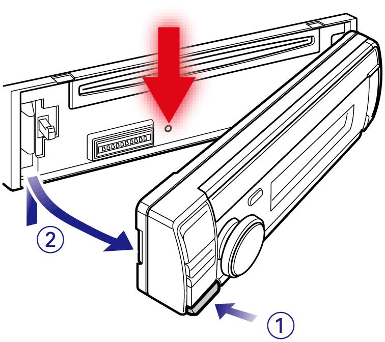kenwood excelon wiring diagram kdc bt73dab kdc bt53u kdc 5057sd  kdc bt73dab kdc bt53u kdc 5057sd
