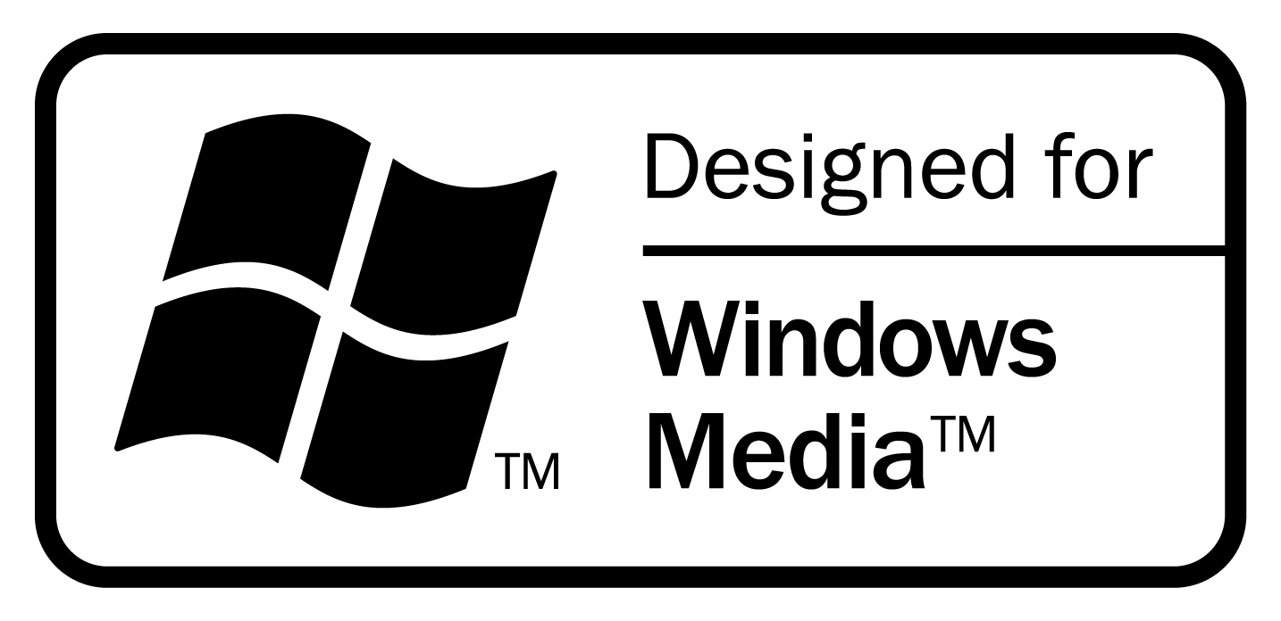 logo_wIndoesmedia kdc x997 kdc bt955hd kdc x897 kdc bt855u kdc x697 kdc 655u kmr 555u Basic Electrical Wiring Diagrams at eliteediting.co