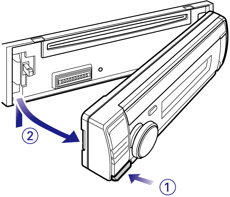 kdc x997 kdc bt955hd kdc x897 kdc bt855u kdc x697 kdc 655u kmr 555u rh manual kenwood com kenwood kdc-x997 instruction manual Kenwood KDC Wiring Harness Diagram