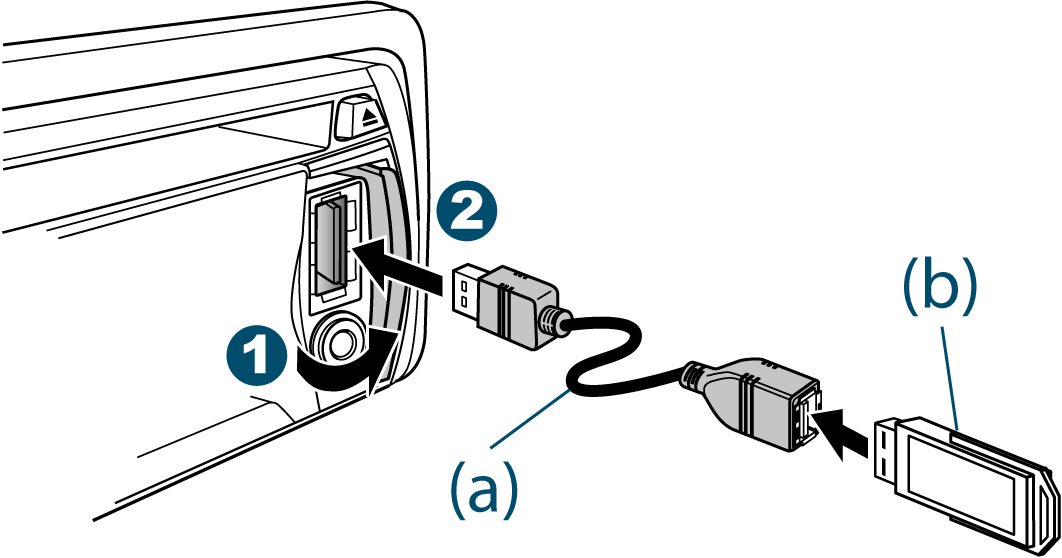kenwood kdc 138 wiring diagram how to install kenwood car