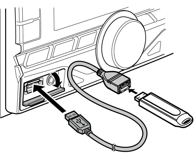 Auto Marker Lights Wiring